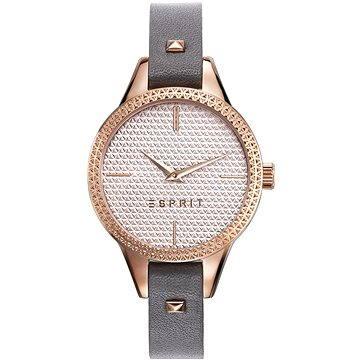 Dámské hodinky Esprit TP10905 Dark Grey (4891945224714)