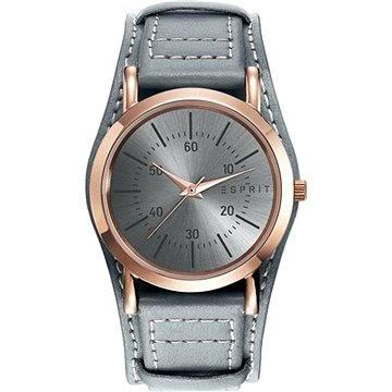 Dámské hodinky Esprit TP90658 Grey (4891945228866)