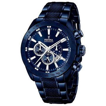 Pánské hodinky FESTINA 16887/1 (8430622628399)