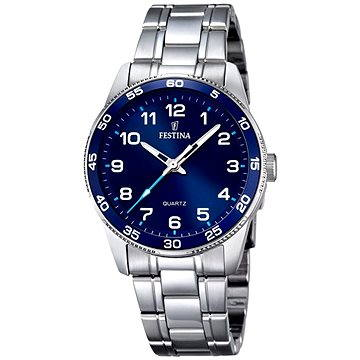 Pánské hodinky Festina 16905/2 (8430622640438)