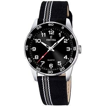 Pánské hodinky FESTINA 16906/4 (8430622640490)