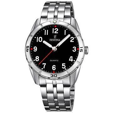 Pánské hodinky FESTINA 16907/3 (8430622640520)