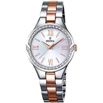 Dámské hodinky Festina 16917/1 (8430622643347)