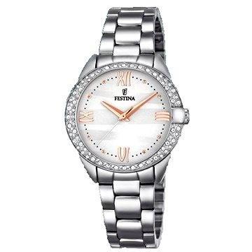 Dámské hodinky Festina 16919/1 (8430622643361)