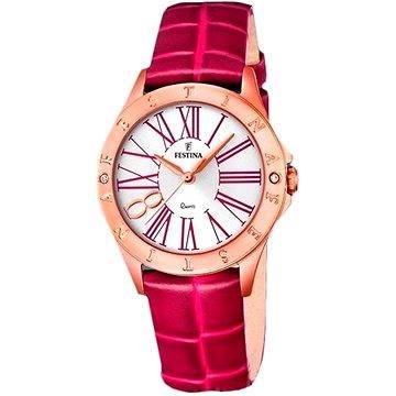 Dámské hodinky FESTINA 16930/2 (8430622643613)