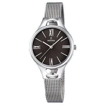 Dámské hodinky FESTINA 16950/2 (8430622643873)