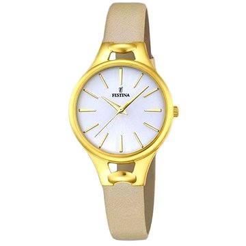Dámské hodinky FESTINA 16955/1 (8430622643958)