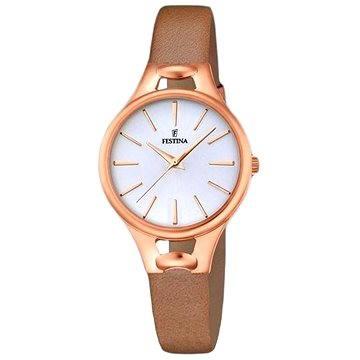 Dámské hodinky FESTINA 16956/1 (8430622643972)