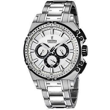 Pánské hodinky FESTINA 16968/1 (8430622644818)