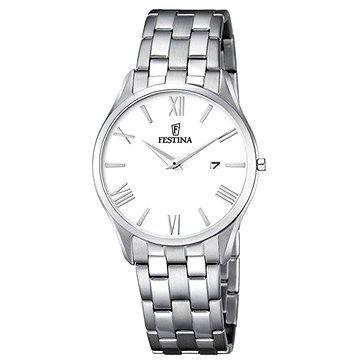 Pánské hodinky Festina 6840/3 (8430622634635)