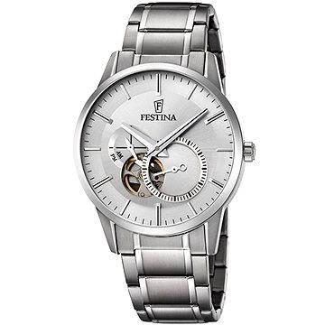 Pánské hodinky FESTINA 6845/1 (8430622644221)