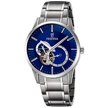 Pánské hodinky FESTINA 6845/3 (8430622644245)