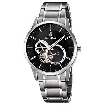 Pánské hodinky FESTINA 6845/4 (8430622644252)