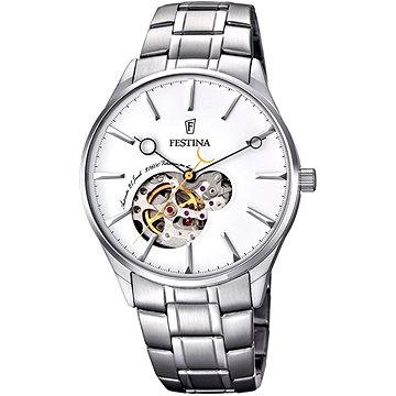 Pánské hodinky FESTINA 6847/1 (8430622644313)