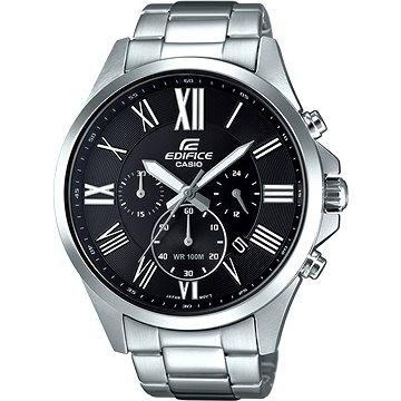 Pánské hodinky Casio EFV 500D-1A (4549526126642)