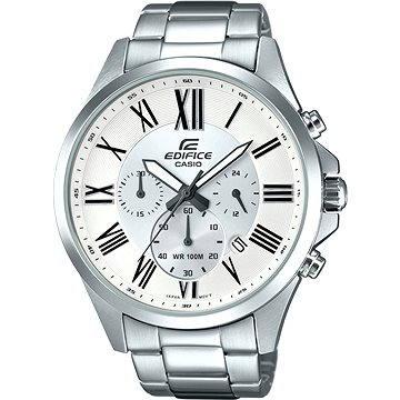 Pánské hodinky CASIO EFV 500D-7A (4549526126666)
