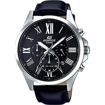 Pánské hodinky Casio EFV 500L-1A (4549526126567)