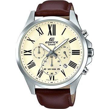 Pánské hodinky CASIO EFV 500L-7A (4549526126604)