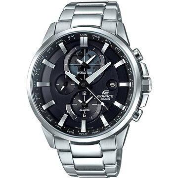 Pánské hodinky Casio ETD 310D-1A (4549526123764) + ZDARMA Stříbrná pamětní mince Alza pamětní stříbrňák 20 let Alza.cz 1/2 Oz, hmotnost 16g