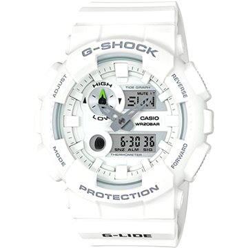 Pánské hodinky Casio GAX 100A-7A (4549526122538) + ZDARMA Stříbrná pamětní mince Alza pamětní stříbrňák 20 let Alza.cz 1/2 Oz, hmotnost 16g