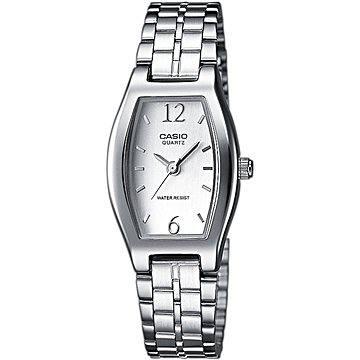 Dámské hodinky Casio LTP 1281D-7A (4971850070962)