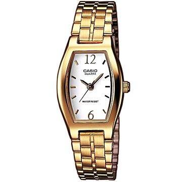 Dámské hodinky Casio LTP 1281G-7A (4971850070979)