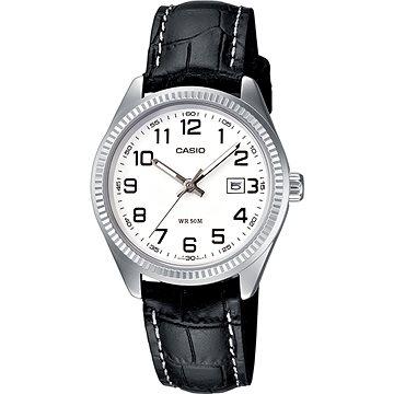 Dámské hodinky Casio LTP 1302L-7B (4971850071044)
