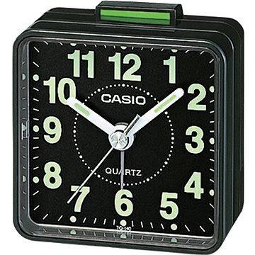 Budík Casio TQ 140-1 (4971850595342)