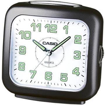 Budík CASIO TQ 359-1 (4971850757382)