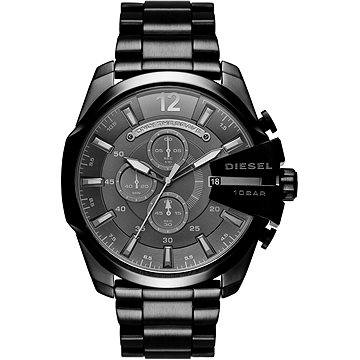 Pánské hodinky Diesel DZ4355 (2031500209363)