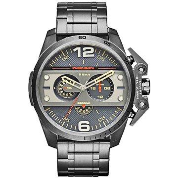 Pánské hodinky Diesel DZ4363 (2031500134528)