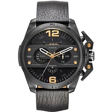 Pánské hodinky Diesel DZ4386 (2031500248225)