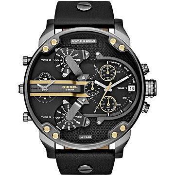 Pánské hodinky Diesel DZ7349