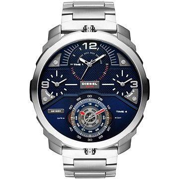 Pánské hodinky Diesel DZ7361 (2031500167052)