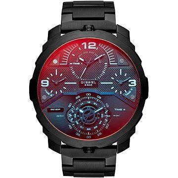Pánské hodinky Diesel DZ7362 (2031500167069)