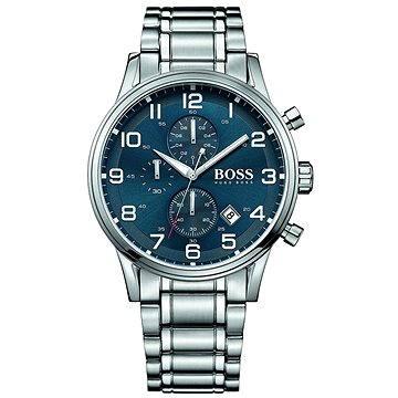 Pánské hodinky Hugo Boss 1513183 (7613272164979)