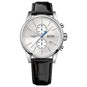 Pánské hodinky Hugo Boss 1513282 (7613272178204)