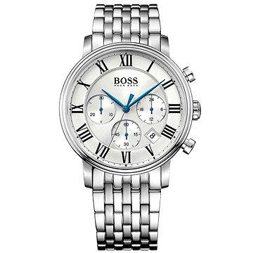 Pánské hodinky Hugo Boss 1513322 (7613272200417)