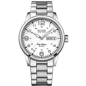 Pánské hodinky Hugo Boss 1513328 (7613272200479)