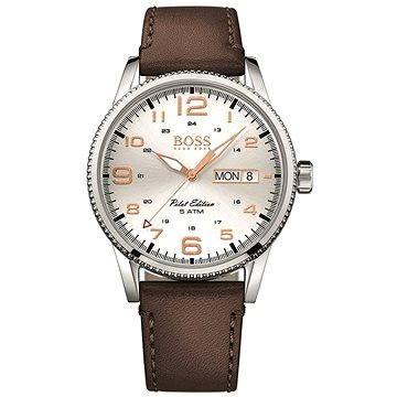 Pánské hodinky Hugo Boss 1513333 (7613272200523)