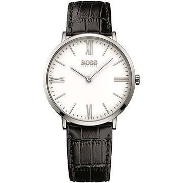 Pánské hodinky Hugo Boss 1513370 (7613272211826)