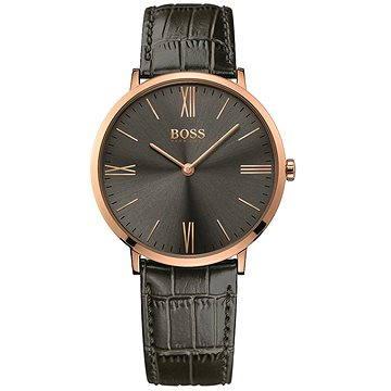 Pánské hodinky Hugo Boss 1513372 (7613272211840)