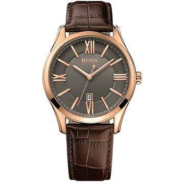 Pánské hodinky Hugo Boss 1513387 (7613272216500)