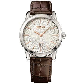 Pánské hodinky Hugo Boss 1513399 (7613272216623)
