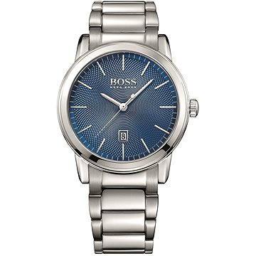 Pánské hodinky Hugo Boss 1513402 (7613272216654)