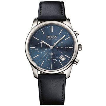 Pánské hodinky Hugo Boss 1513431 (7613272218429)