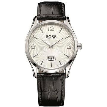 Pánské hodinky Hugo Boss 1513449 (7613272218634)