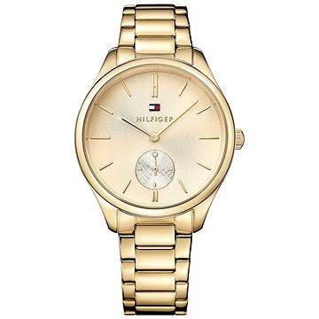 Dámské hodinky Tommy Hilfiger 1781578 (7613272175340)