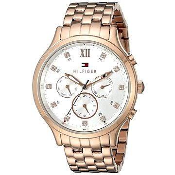 Dámské hodinky Tommy Hilfiger 1781611 (7613272190879)