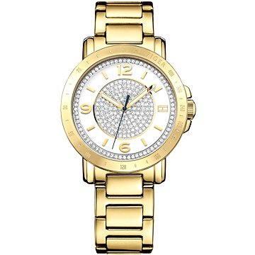 Dámské hodinky Tommy Hilfiger 1781623 (7613272190992)
